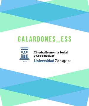 Galardones_ESS